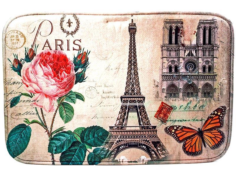 открытки парижского салона последнее время девушки