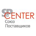 sp.center